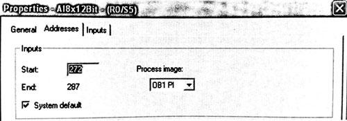 آدرس-دهی-ماژول-ها-و-کانال-های-I.O-آنالوگ1.