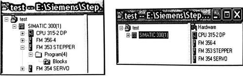 آشنایی-با-کارت-های-Function-Module-و-انواع-آن-1.