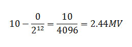 حد-تفکیک-کارت-های-آنالوگ-اتوماسیون-صنعتی-زیمنس1