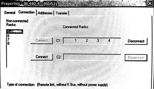 نحوه-ی-استفاده-از-رک-های-اضافی-توسط-نمایندگی-زیمنس4.