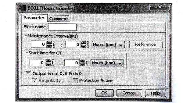نمایندگی زیمنس: شمارنده ها (Counter) و کاربرد آنها در PLC های زیمنس