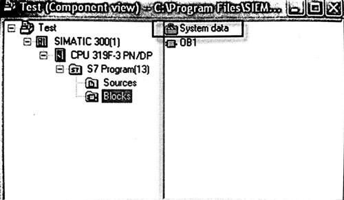 پایان-پیکربندی-و-چک-سازگاری-اجزا-اتوماسیون-صنعتی-زیمنس-3.jpg